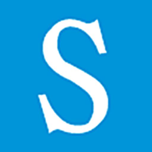 榊本の国際政治経済ブログ